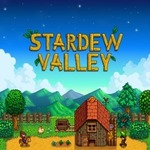 [PS4] Stardew Valley - $12.10 for PS+ Members / Various VR Games up to 70% off