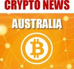 Win a HODL T-Shirt from Crypto News Australia