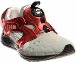 Puma Mens Future Disc Lite T Shoes - $39.95 + Delivery @ Amazon AU / BrandHouseDirect