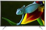 "TCL 43"" 4K Ultra HD Smart TV 43P20US $515 @ Appliance Central eBay"