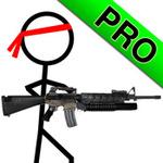 Free StickBo Pro for iOS