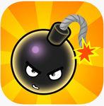 [iOS] Free: Boom Land (Was $0.99) @ iTunes