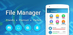 [Android] $0: File Manager Pro (Was $2.29) @ Google Play