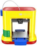 XYZ Da Vinci MINIMAKER 3D Printer $250 @ Australian Geographic