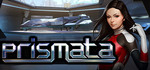 [Steam] Prismata Free for a Limited Time