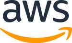 Free Virtual Training on AWS Cloud @ Amazon