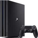 PlayStation 4 Pro $499 @ Big W