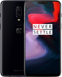 OnePlus 6 Mirror Black 64GB 6GB RAM $443USD $610AUD Delivered @ Joybuy