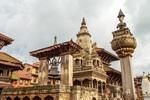 Sydney / Brisbane to Kathmandu, Nepal  $580 / $585 Return on China Southern via FlightScout