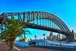 Virgin Australia Sale: Canberra to Sydney from $185 Return (March, Sep to June) @ FlightScout