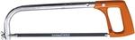 Craftright 300mm Tubular Hacksaw $4.45 at Bunnings