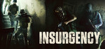 [Steam] Insurgency - FREE (Normally US $9.95)