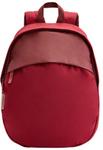 Crumpler Aficianado Backpack (Red) $60 @ Myer
