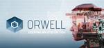 [PC, Steam] Free - Orwell (Was US $9.99) @ Steam