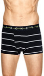Extra 10% off: NYC Stripe Trunks from $1.80, Women's Bra from $2.70 & More, $5.95 Shipping or Free with $49+ Order @ BondsOutlet