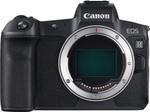 Canon EOS R Body $2744.65 Delivered @ digiDIRECT