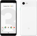 [Back-Order] Google Pixel 3 64GB: Unlimited Calls & Text + 100GB Data 24 Month Lease Plan $69/Month @ Optus