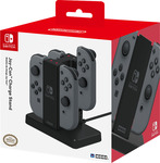 Nintendo Switch Joy-Con Charging Stand $36 Pick up Only @ EB Games