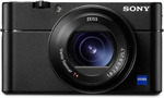 Sony DSCRX100M5A Digital Still Camera $956 + Delivery @ Videopro eBay
