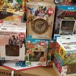 $20 Nintendo Bundles @ JB Hi-Fi