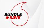 Vodafone NBN 100Mbps $89/Mth Broadband Plan + Bonus Vodafone TV and Google Home Mini Valued over $150 (Requires Modem Purchase)