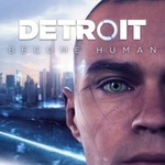 [PS4] Days of Play - Detroit Become Human US $7.99 (~AU $11.50), Horizon Complete Edition US $9.99 (~AU $14.34) @ PlayStation US