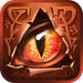 Free iPod Touch Games! Doodle Devil, Epic TD Wars and Army of Darkness Defense