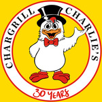 [NSW] Free Chicken Meal @ Chargrill Charlie's (Wear Wallabies Gear)