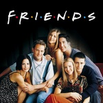 Friends: The Complete Series HD $75.99 (50% off) @ iTunes AU
