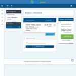 Usenet Prime Unlimited $3.25 USD / $4.81 AUD Per Month @ UsenetPrime