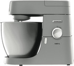 Kenwood Chef XL Stand Mixer $319.20 + Delivery (Free C&C) @ The Good Guys eBay