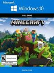 [PC] Minecraft Windows 10 Edition from AU $2.38 (Incl. Payment Fees) @ Eneba