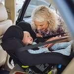 Mother's Choice Allure Convertible Car Seat $149 Delivered (1/2 Price) @ Target