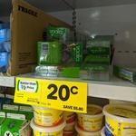 Vaalia Freezie Pal Gel Lunchbox Bricks $0.20 (Was $6) @ Woolworths Matraville (NSW)