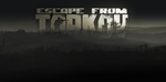 [PC] Escape from Tarkov US $31.49 (~ AU $46.52) + GST + Credit Card Surcharge