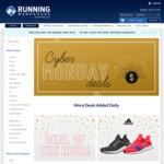 ASICS Kayano 26 $144.95 Delivered @ Running Warehouse Australia