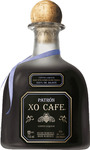 Patron XO Cafe 700ml $49.95 Per Bottle, $299.70 Case of Six @ BoozeBud