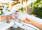 [NSW] Free Brunch for First 100 Customers, 10am-12pm 15/12 @ Coogee Bay Hotel (Coogee) (Registration Required)