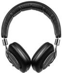Bowers & Wilkins P5 Headphones $200 (Free Shipping) @ Apollo HiFi