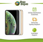 [Refurb] iPhone XS Max 64GB $783.20 (Fair Condition) $807.20 (Good Condition) $903.20 (Excellent) @ GreenGadgets eBay