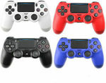 PS4 DualShock 4 Controllers (All Colours) $42.95 + Delivery ($0 with eBay Plus) @ Apus eBay