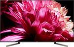 """SONY 65"""" X95G 4K TV $1999 Free Shipping @ Sony Website"""
