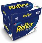 [Prime] Reflex Ultra White Paper Carton (500 Sheets X 5 Reams) - $19.24 Delivered @ Amazon AU
