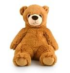 Christmas Bear/60cm Silver X'mas Tree $2.99 (Was $29.95) & More @ David Jones