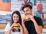 [QLD] Great Pretender Free Burger Giveaway @ Nando's Festival Towers