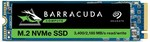 512GB Seagate BarraCuda 510 PCIE 3.0 m.2 NVMe with Bonus Cooler Master MM711 Mouse $129 + Delivery @ mWave