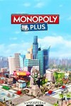 [XB1] Monopoly Plus - $5.98 (Was $11.98), Battleship - $8.78, Hasbro Family Fun Pack - Super Edition - $35.98 (Was $89.95) @ MS