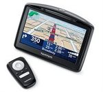 TomTom GO 930 NEW. Latest Map Guarantee + Incl World Maps Free. $383.00 Shipped
