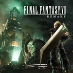 [PS4, PS Plus] Free Theme - FINAL FANTASY VII REMAKE Cloud Theme | FINAL FANTASY VII REMAKE SHAREfactory Theme @ PS Store