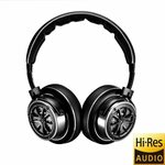 1MORE Triple Driver over-Ear Headphones - $203.99 Delivered @ Amazon AU
